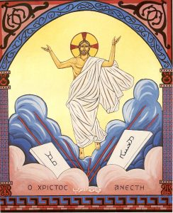 39-Resurrection of our Lord(1)