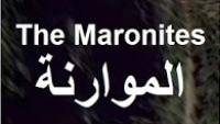 Maronites-YouTube