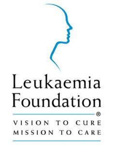 leukaemia-foundation-logo