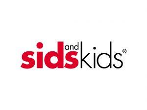 sids-and-kids-logo1